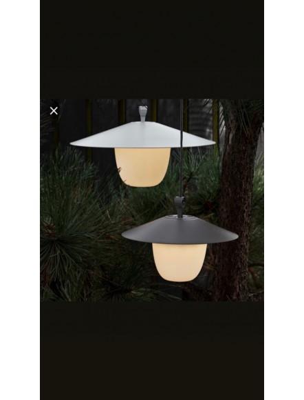 Lampe nomade Ani Lamp...