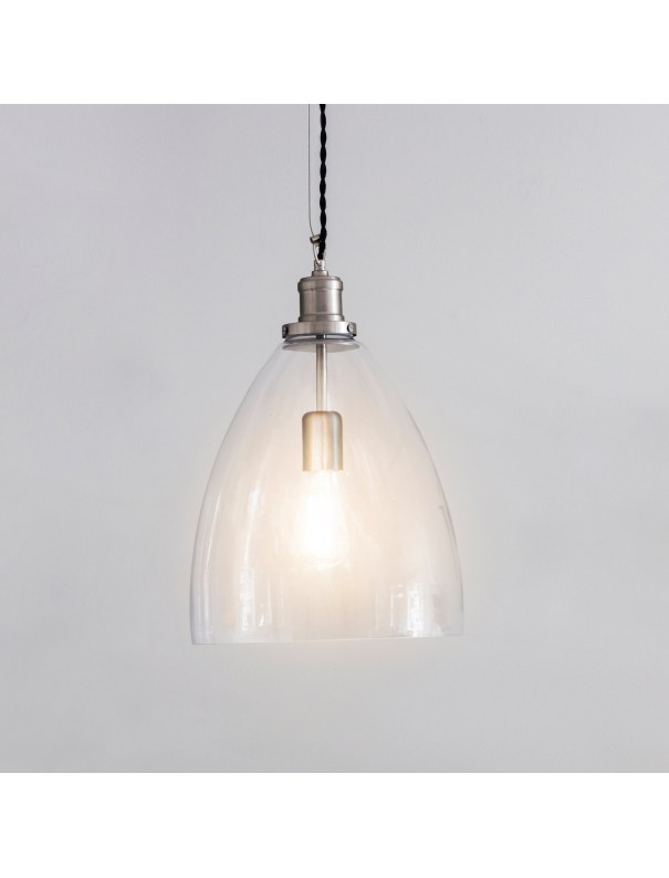 Suspension Hoxton Bullet