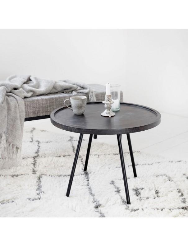 Table café Orphée