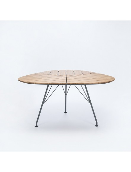 Table Leaf Bambou