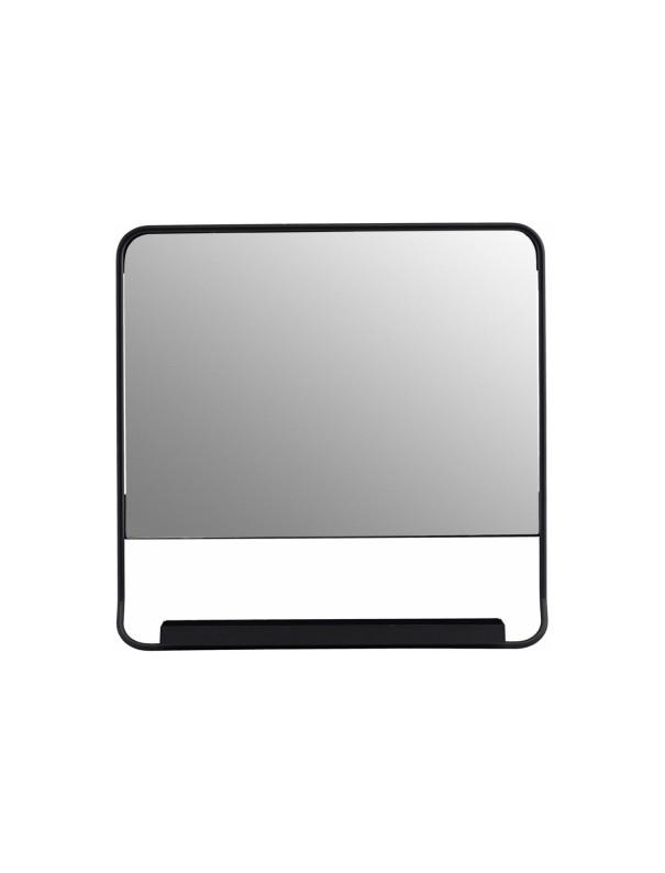 Miroir chic
