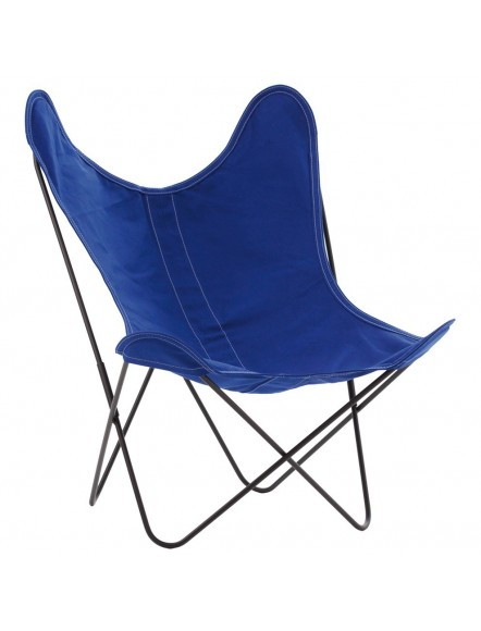 Fauteuil Airborne AA...