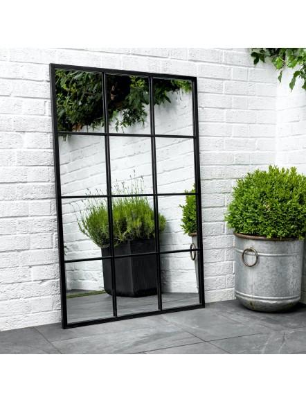 Miroir rectangle 80x120 cm