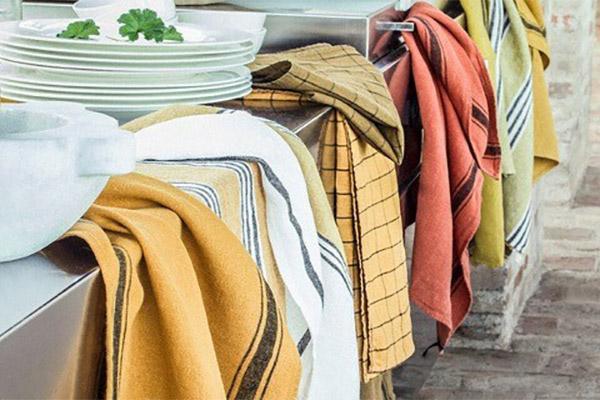 Textile Maison